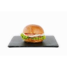 Бургер Маргарита