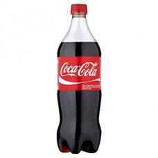Coca-Cola 1л.