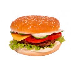 Чикенбургер(New)