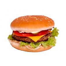Гамбургер NEW