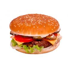 Гамбургер XL