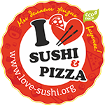 Love Sushi&Pizza